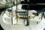 Stern hand rails.jpg
