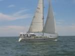 Solstice Under Sail 08-16-08.JPG
